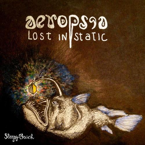 Aeropsia – Don't You