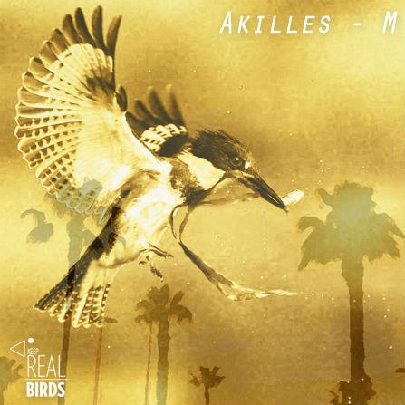Akilles