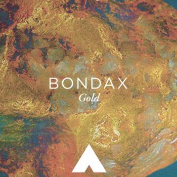Amtrac_Bondax_cover