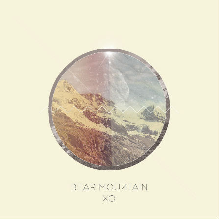 Bear Mountain – Congo (Mentone Remix) MP3