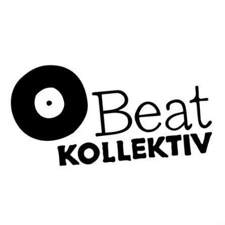 Beat Kollektiv
