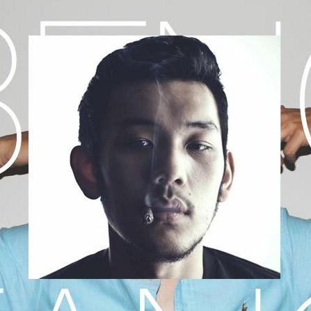 Bengfang – Triad Money