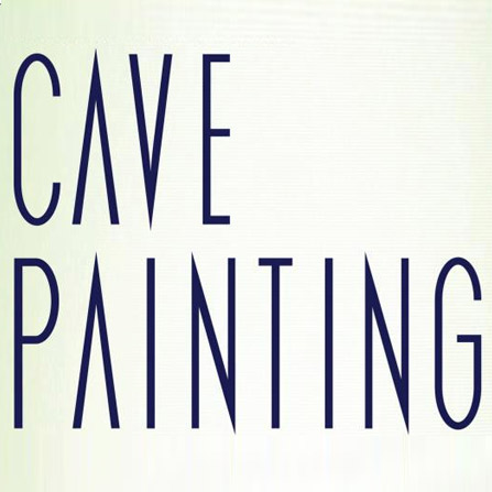 Cave Painting – Our Click Say Yeah (One Click BLANc Remix)