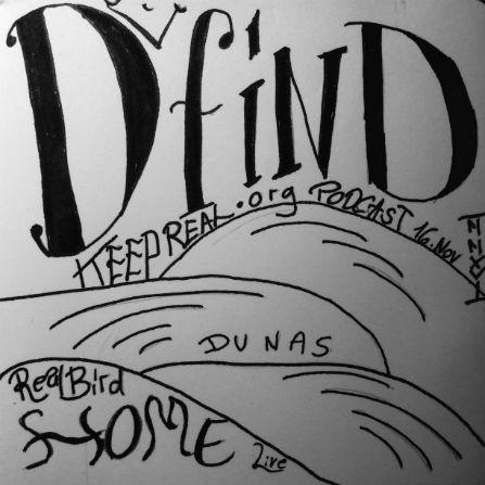 dfind