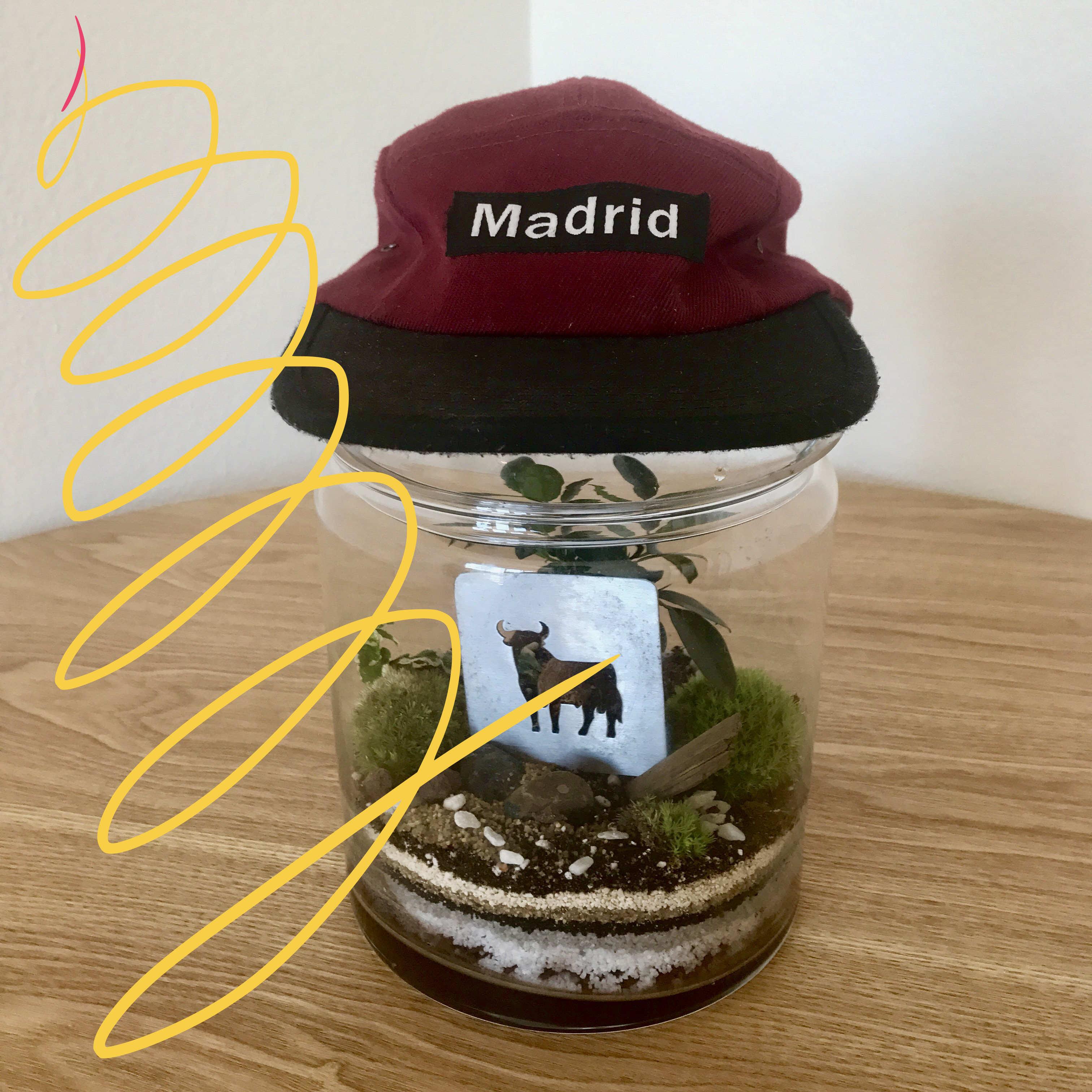 Dj Poz - Ibiza Mix 2017 (Manuel Pozo)