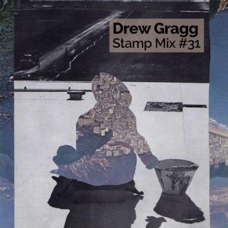 Drew Gragg