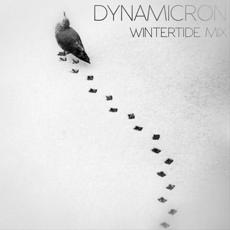 Dynamicron – Wintertide Mix