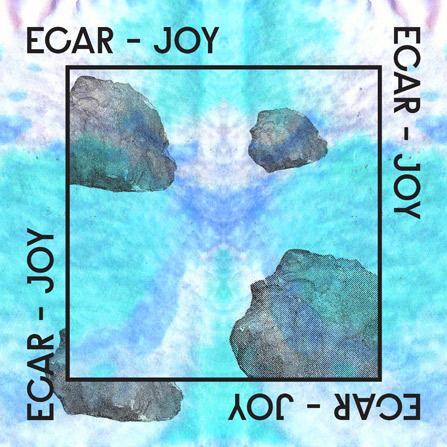 Ecar – Joy