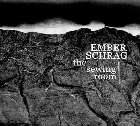 Ember Schrag – Houston