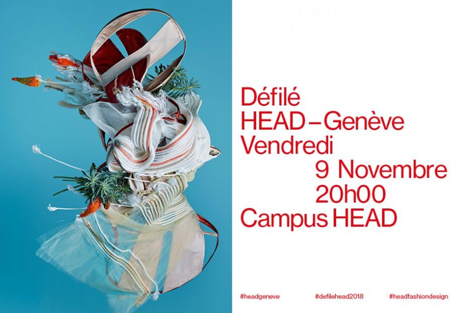 HEAD Geneva