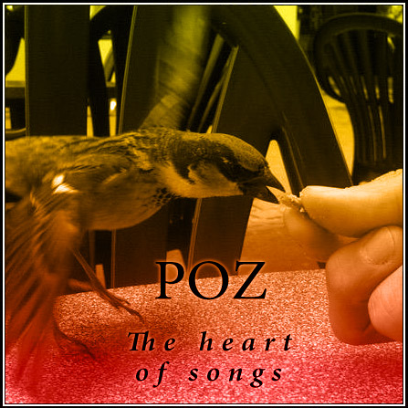 POZ – Heart of Songs