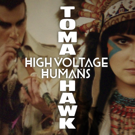 High Voltage Humans