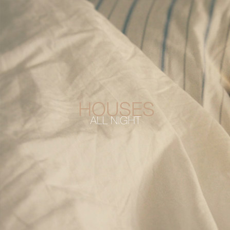 Houses – Soak It Up
