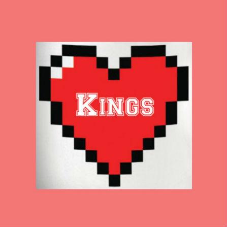 Kxngs