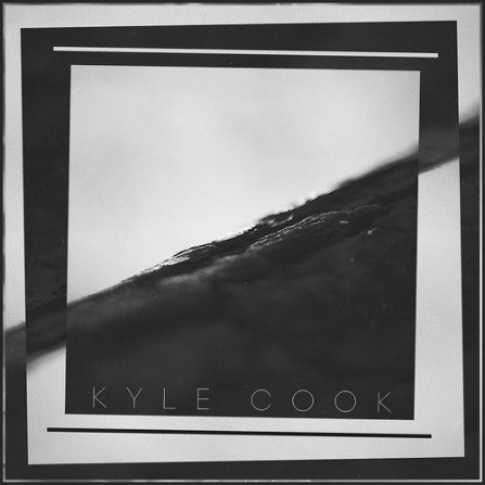 Kyle Cook