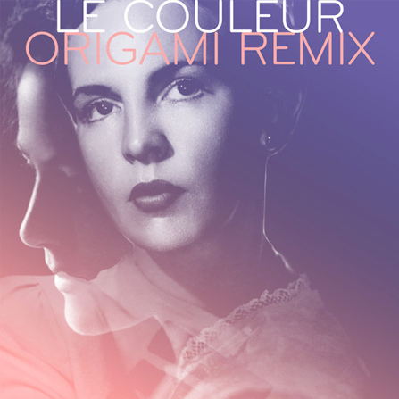 Le Couleur – L'Amour Le Jour (Kidz on Acid Deep Remix)