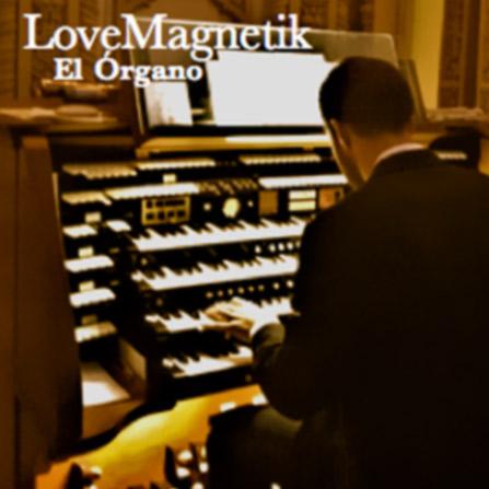 LoveMagnetik