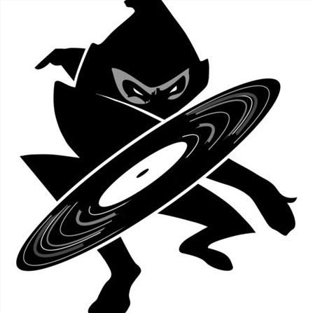 Ninja Tunes