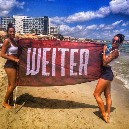 Olivier Weiter