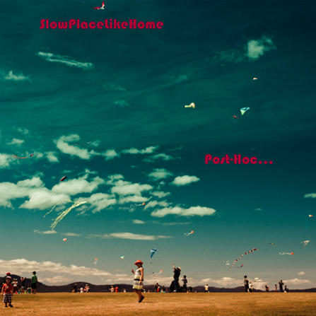 SlowPlaceLikeHome – Nom de Plume