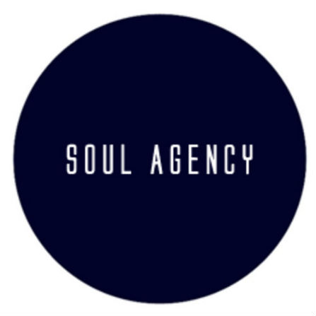 Soul agency