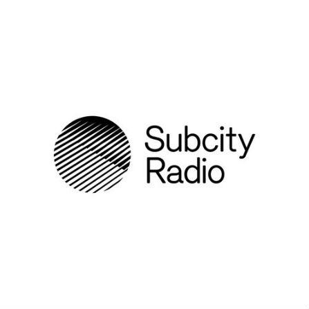 Subcity radio