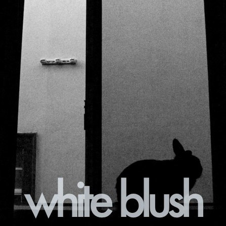 White Blush – Wait