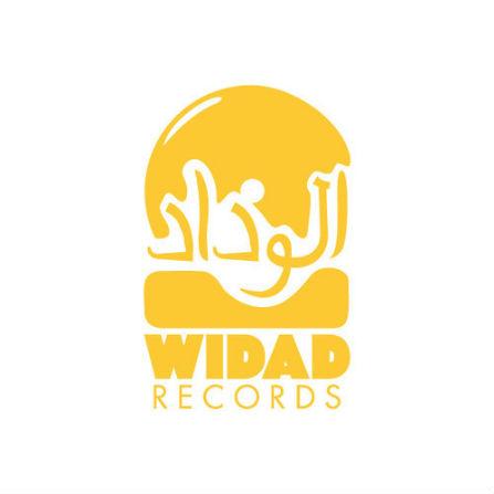Widad Records