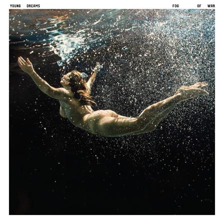 Young Dreams – Fog Of War (Lemonade Remix)