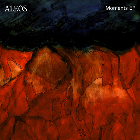 Aleos – Things You See
