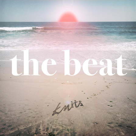 Knits – The Beat (Andycap Remix)