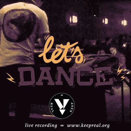lets dance lausanne