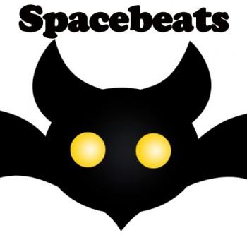 Spacebeats – Starlight